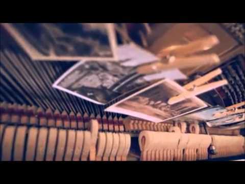 Anchor -  Mindy Gledhill Lyrics video