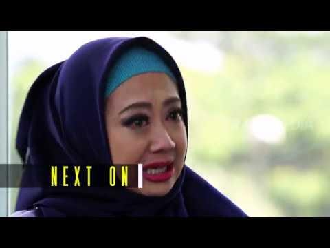 TERANG HATI | ASRI WELAS, MENERIMA TAKDIR ALLAH (20/04/19) Part 2