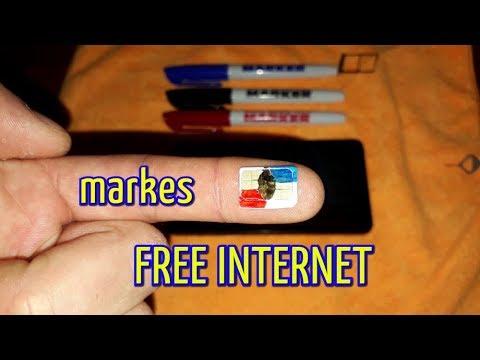 NEW WAY FREE INTERNET on any SIM card 9G 10g vpn apk high SPEED Internet FREE