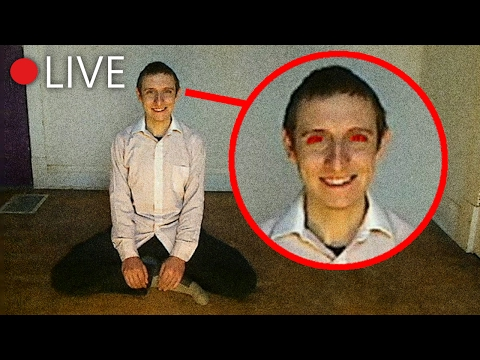 Thumbnail: TOP 5 CREEPIEST YouTube Channels! (With Links)
