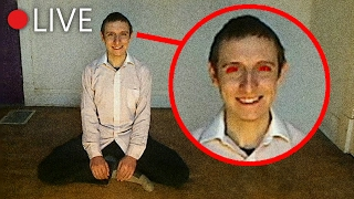TOP 5 CREEPIEST YouTube Channels! (With Links)