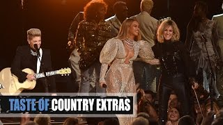 2016 CMA Awards - Top 5 Moments