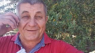 Северный Кипр 1 июня 2020 Автостопом с 4 мая и как я к этому отношусь