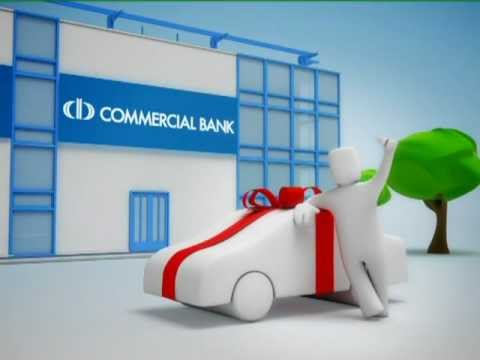 Commercial Bank Leasing English.VOB