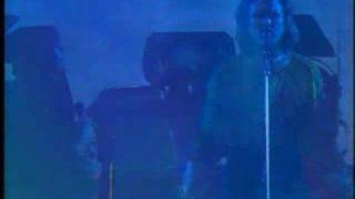 Duran Duran - Winter Marches On - HQ - Live Big Thing Tour