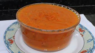 Molho De Tomate Caseiro – Passo A Passo Sem Complicação