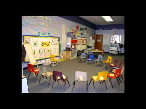 Popular Day care & Learning videos