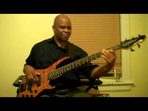Dynasty Adventures in the land of music bass   Bsmooth512
