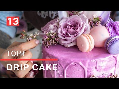 Торты на заказ с доставкой недорого заказать торт в