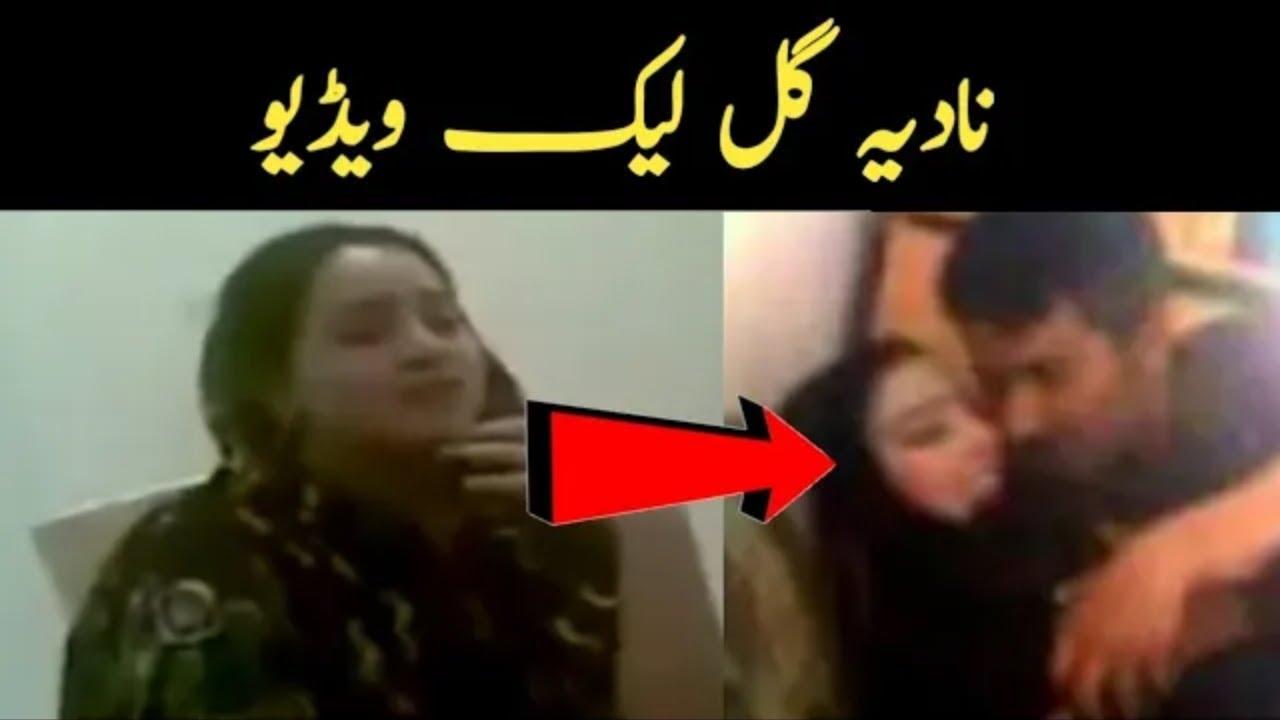 Download Nadia Gul xxx Leak Video | Nadia Gul New Video | Nadia Gul Dance | Nadia Gul | Pashto Time