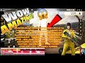 [Unlimited Everything] New Free Fire Battle Royale Best Ever Hack Mod 2018 || Download Now