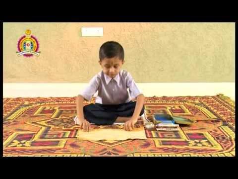 Sandhyavandanam procedure in kannada