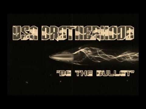 raider rulie United snipers Association Bandit/Falcon video clip instrumental