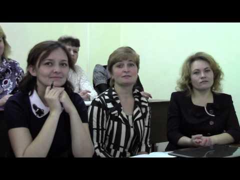 Менеджмент. Курсы и семинары для руководителей