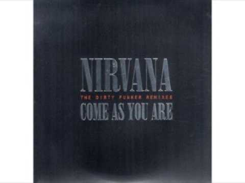nirvana come as you are mp3 downloads free