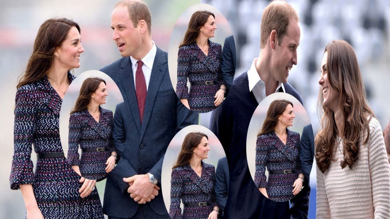 kate middleton prince william divorce rumors duchess of cambridge embarrassed with husband 39 s. Black Bedroom Furniture Sets. Home Design Ideas