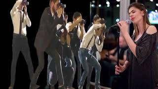KRONSTADT MUSIC FEST - MARIA ILINCA