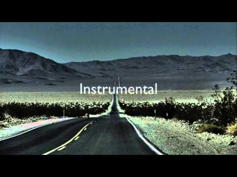 Passenger life's for the living lyrics HD