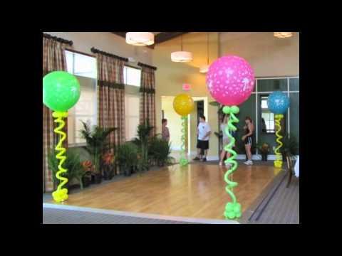 Воздушные шары Севастополь Гелиевые шары Оформление шарами