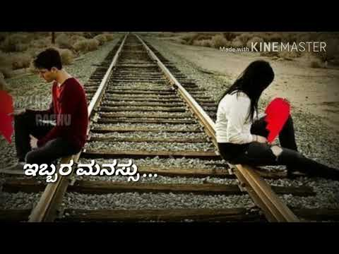 Oh preethiye Neen - Shivaraj Kumar - Jodi - Kannada movie Hit Songs