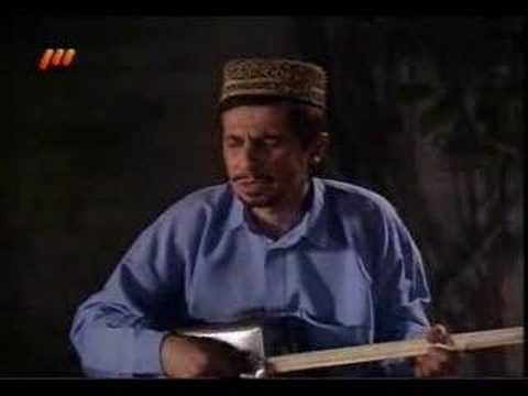 Javad Razavian 4khooneh - Reza Sadeghi (Vaysa Donya)