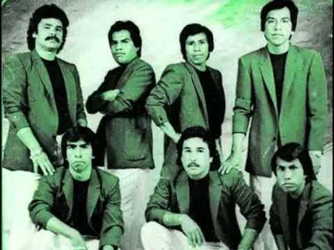 Grupo Lasser Mix by Dj Gallo Matehuala
