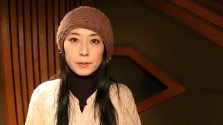 PlayStation(R)4専用サバイバルアクションゲーム 『LET IT DIE』 日本国...