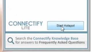 Как раздать интернет по Wi-Fi