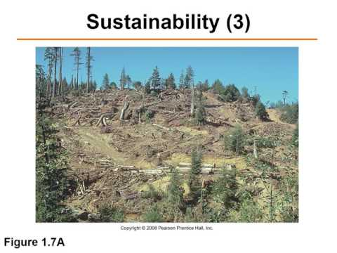 chapter 01 Geol 105 Environmental Geology  Dr  Widanagamage