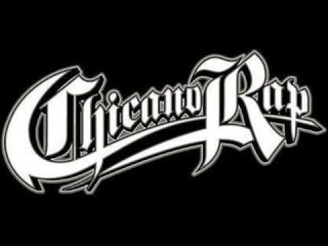 The bes of chicano rap vol 1 west coast kings