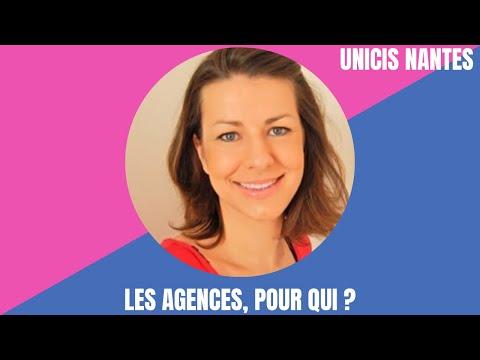 unicis suisse agence de rencontres genève