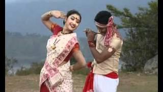 Repeat youtube video Jonbai 2008 Kolia Daore