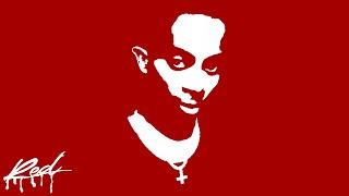Playboi Carti - Go2DaMoon (feat. Kanye West) REMASTERED