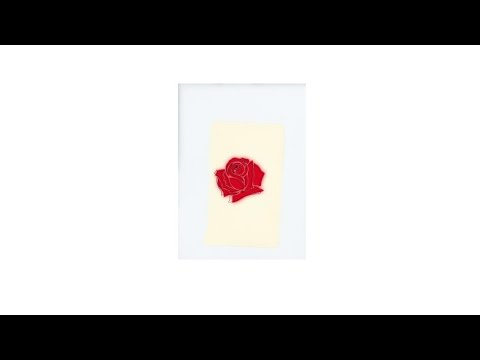 LANY - The Breakup