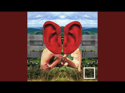 Symphony (feat. Zara Larsson) (Acoustic Version)