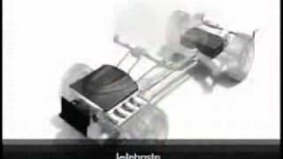 Как работает авто подогреватель Webasto?(Как работает авто подогреватель Webasto? Установка, ремонт, обслуживание в Санкт-Петербурге у официального..., 2011-10-16T20:53:29.000Z)