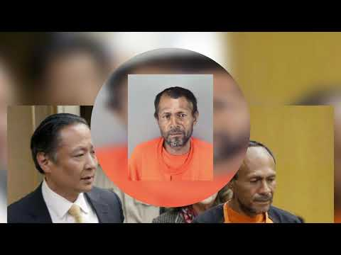 jury-in-san-francisco-finds-accused-killer-of-kate-steinle-not-guilty-of-murder
