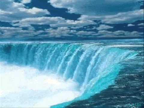 Maurice Ravel - Jeux d'eau (orchestral version)