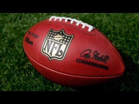 Could NFL Change Course on Concussion Risk?