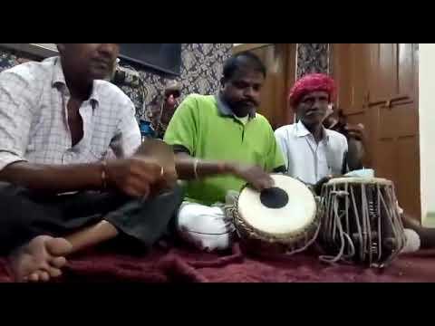 Shankar lal dhanka ki bhktai