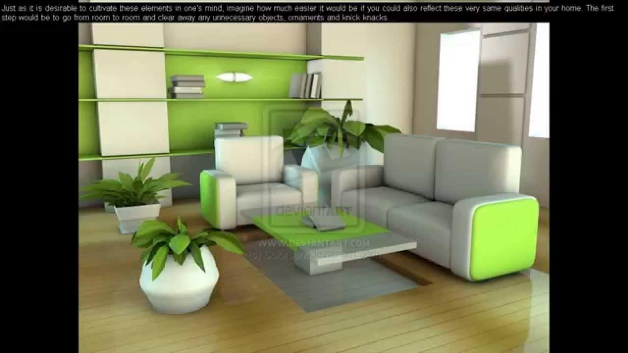 Zen Room Design Small Spaces Part 61
