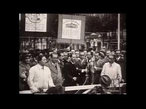 Lluís Companys, memòria d un president