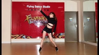 Video Girls' generation (SNSD) All Night dance cover by FDS download MP3, 3GP, MP4, WEBM, AVI, FLV September 2017