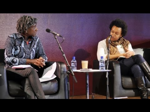 What's New For African Feminisms?