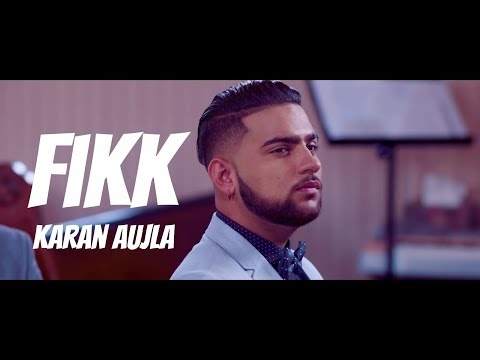 Yaarian Ch Fikk (Full Video) Karan Aujla | Deep Jandu | Sukh Sanghera I Latest Punjabi Songs 2017