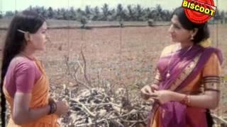 Full Kannada Movie   Mullolondu Mallige   Ramkumar, Malini.