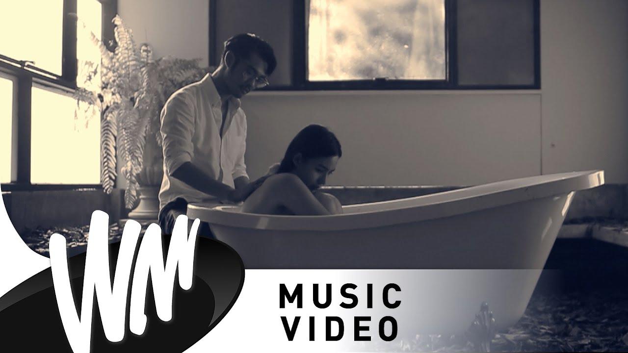 คนไม่จำเป็น - Getsunova [Official MV]