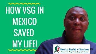 Mexico Bariatric Services - ViYoutube