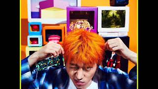 Zico (지코) - fanxy child (feat. child) [mp3 audio ...