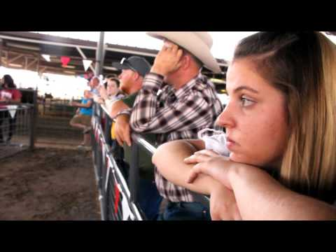 Pinal County Fair 2017